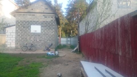 Продается дом г. Электроугли - Фото 4