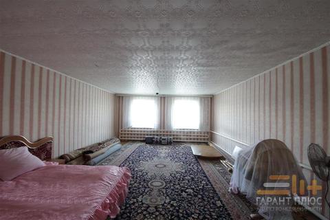 Продается дом по адресу с. Плеханово, ул. Гагарина - Фото 1