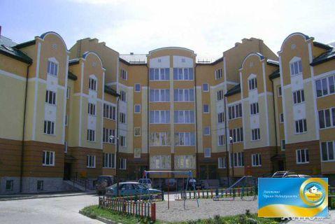 Продам 1 к.к. в Зеленоградске - Фото 1
