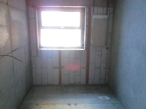 Студия в новом доме в Тосно - Фото 3