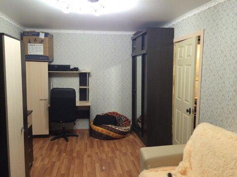 1 к.кв. г.Краснозаводск, ул. Театральная, д.8 - Фото 2