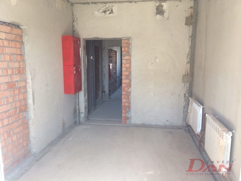 Коммерческая недвижимость, Наркома Малышева, д.8 - Фото 3
