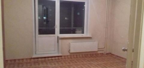 Сдам 2 комнатную квартиру красноярск Водопьянова 11г - Фото 4