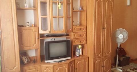 Продажа комнаты, Брянск, Ул. Ульянова - Фото 5