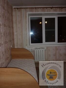 Сдам в аренду 2 комнатную квартиру на Простоквашино - Фото 4