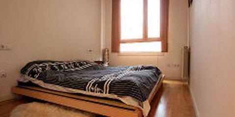 480 000 €, Продажа квартиры, Барселона, Барселона, Купить квартиру Барселона, Испания по недорогой цене, ID объекта - 313236564 - Фото 1