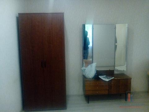 Сдам 1-к квартиру, Серпухов город, улица Луначарского 36 - Фото 2