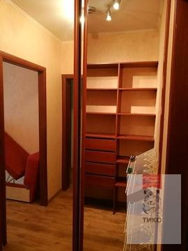 Продам 1к квартиру в Одинцово ул.Чистяковой д.2 - Фото 5