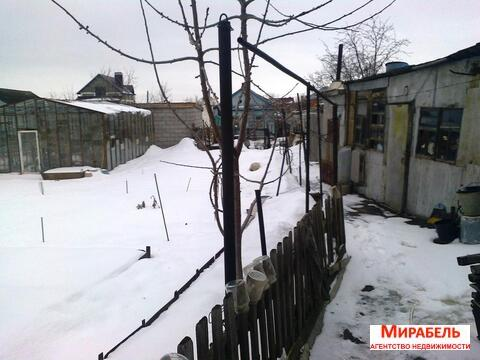 Продажа дома, Волгоград, Ул. Баргузинская - Фото 3