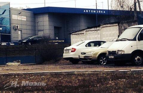 Продажа участка, Дзержинский, Ул. Овиновка - Фото 1