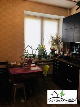 Продается 2х комнатная квартира в Зеленограде корпус 515. - Фото 5