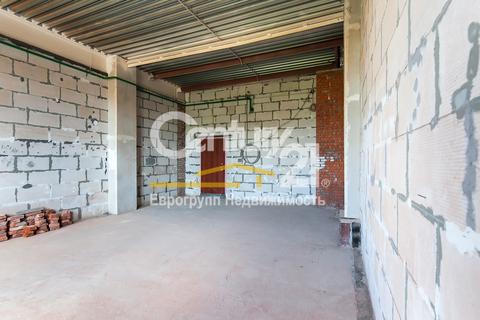 Продается 2-х уровневая квартира, Нижняя Красносельская, д. 35с1 - Фото 4