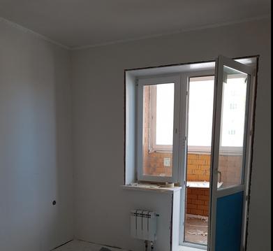 Продажа квартиры, Калуга, Солнечный бульвар - Фото 5