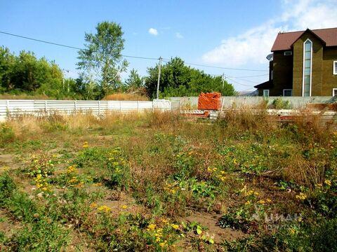 Продажа участка, Саранск, Ул. Московская - Фото 1