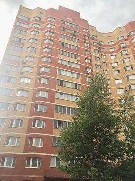 Объявление №55822623: Продаю 3 комн. квартиру. Москва, Индустриальная, 6,