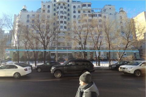 Торговое помещение м.Новослободская - Фото 2