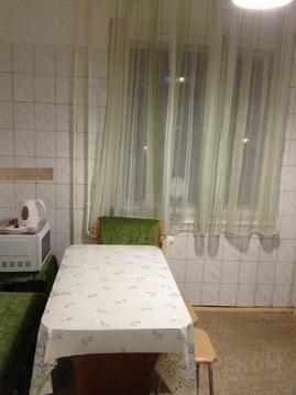 1 комнатная квартира, ул. Энергетиков, д. 51 - Фото 2