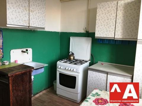 Аренда 2-й квартиры для командированных в Бухоновском переулке - Фото 2