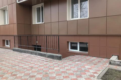 Объявление №63522691: Продажа помещения. Томск, Шпальный пер., 3,
