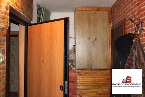 3 050 000 Руб., Трехкомнатная квартира, Продажа квартир в Егорьевске, ID объекта - 313164220 - Фото 1
