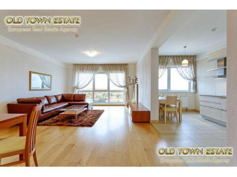 Продажа квартиры, Купить квартиру Рига, Латвия по недорогой цене, ID объекта - 313154398 - Фото 1