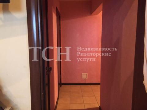 1-комн. квартира, Щелково, ул Комсомольская, 22 - Фото 4