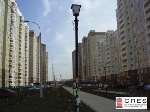 Продам 1 к.кв, ул. 65 летия Победы - Фото 1