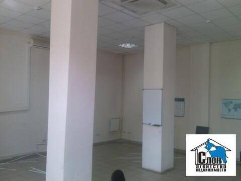 Сдаю под офис 59 кв.м. на ул.Воронежская,7 - Фото 4