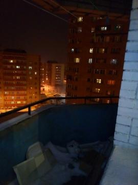 Продается 2-х комнатная квартира в Голицыно - Фото 5