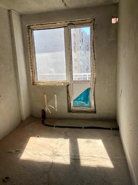 Продам 2-комнатную в новостройке - Фото 2