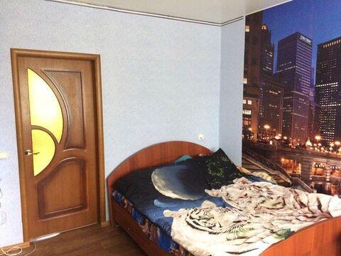 Продажа квартиры, Балахна, Балахнинский район, Ул. Свердлова - Фото 2
