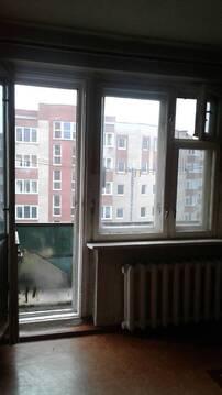 Продам 1-комнатную квартиру на ул. Горького - Фото 2