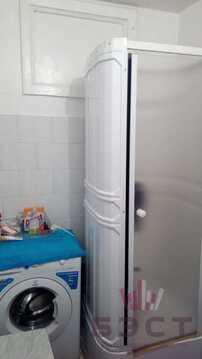 Квартира, ул. Шейнкмана, д.30 - Фото 5