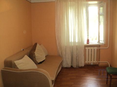 Продаю комнату 12 м2 на Чехова - Фото 1