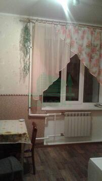 Продажа квартиры, Богандинский, Тюменский район, Нефтянников - Фото 3