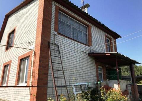 Продажа дома, Шопино, Яковлевский район, Подгорная улица - Фото 3