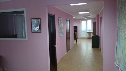 Ставропольская 204 - Фото 2