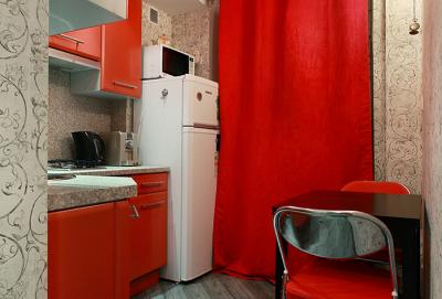 Аренда квартиры, Нефтекамск, Ул. Социалистическая - Фото 5