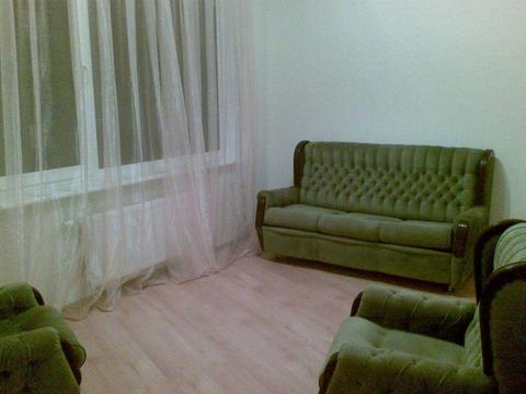 Продажа квартиры, Купить квартиру Рига, Латвия по недорогой цене, ID объекта - 313136409 - Фото 1