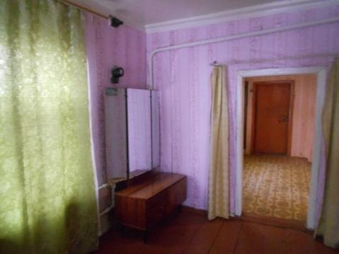 Дом Павловский Посад г, Осипенко ул, 36 - Фото 4