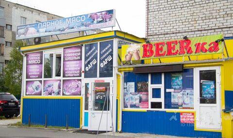 Продажа готового бизнеса, Сургут, Ул. Грибоедова - Фото 1