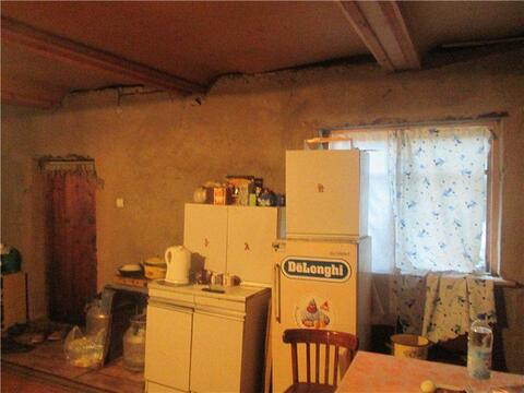 Продажа дачи, Зубово, Уфимский район - Фото 5