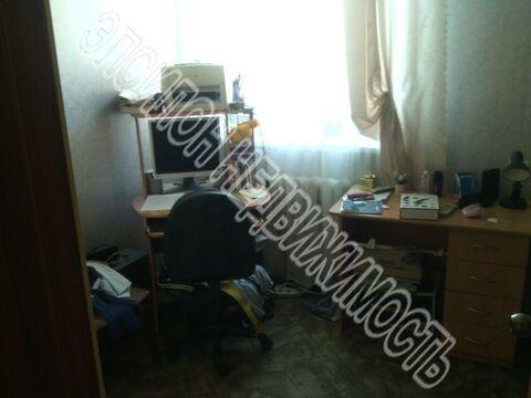 Продается 2-к Квартира ул. Энгельса - Фото 4