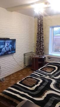 Продам дом рядом с ТЦ Тополь - Фото 3