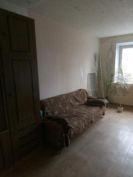 Срочно продам комнату в 3 комнатной квартире - Фото 3