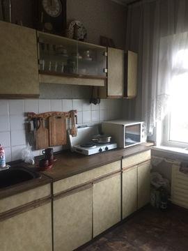 Продам 2- ком квартиру Ломоносова, 92 - Фото 5