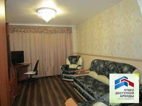 Квартира ул. Высоцкого 27 - Фото 3