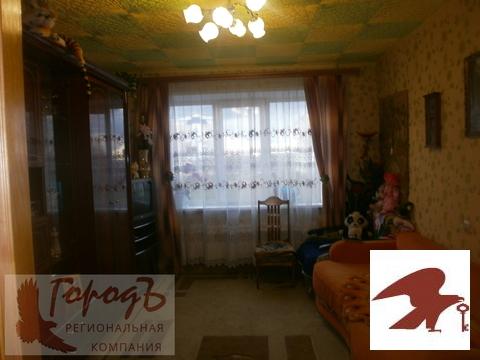Квартира, ул. Планерная, д.67 - Фото 2
