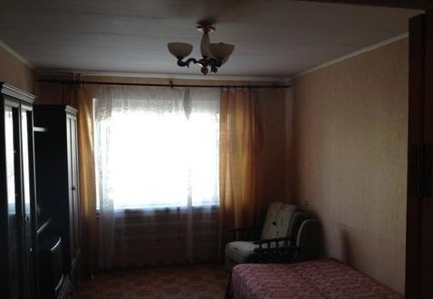 3 комнатная квартира на Западном - Фото 1