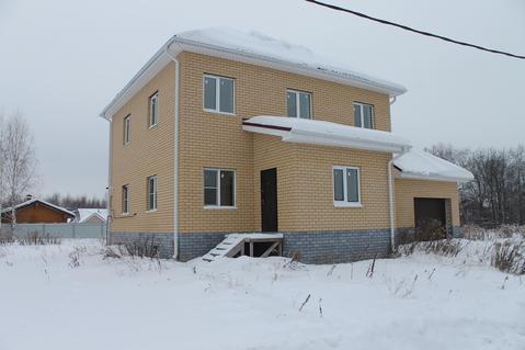 Продаем качественный дом для постоянного проживания. - Фото 2